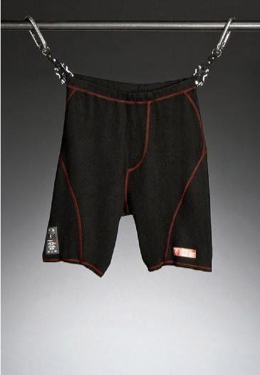 oakley boxers