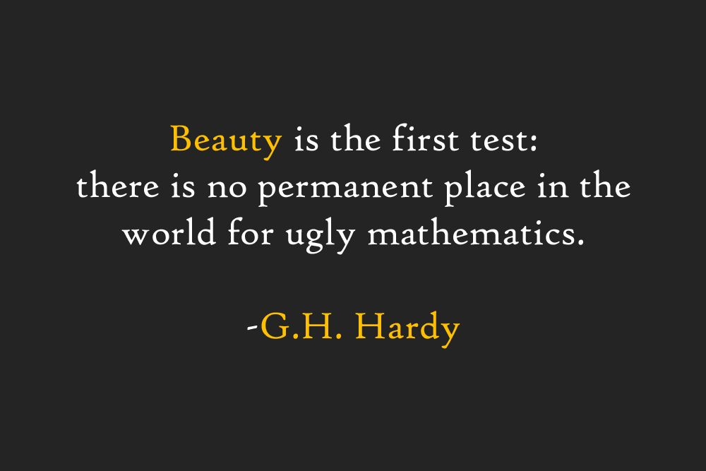 Math Quotespropensity For Curiosity Math Quotes Mathematics Quotes Math