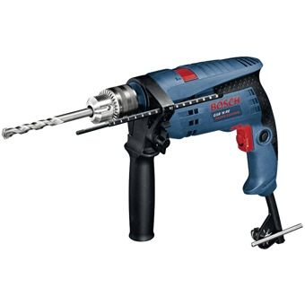 Bosch 16mm 5 8 Impact Drill 750w Gsb16re Drill Bosch Power Tools