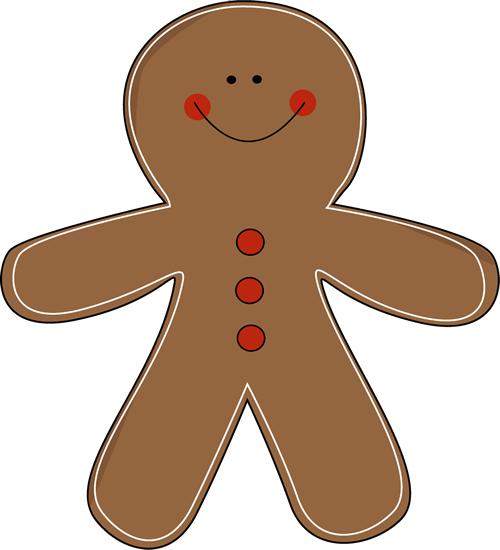 free clip art christmas gingerbread man gingerbread man clip art rh pinterest co uk free gingerbread clipart borders free clipart gingerbread girl