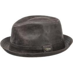 Sombreros de hombre