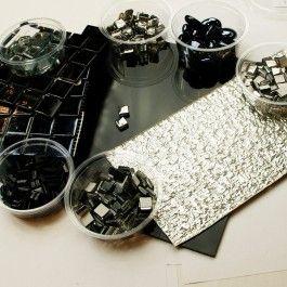 Art Kit Black