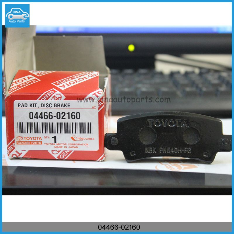Toyota Parts Honda Parts Nissan Parts Mazda Parts Toyota Car Spare Parts Chinese Car