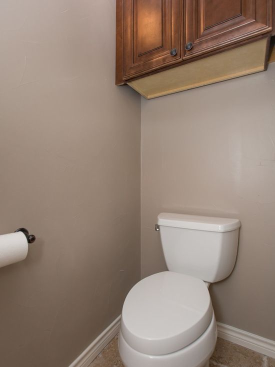 Wall Paint Must Be Consistencies And Place Properly Flower Mound - Bathroom remodel flower mound tx