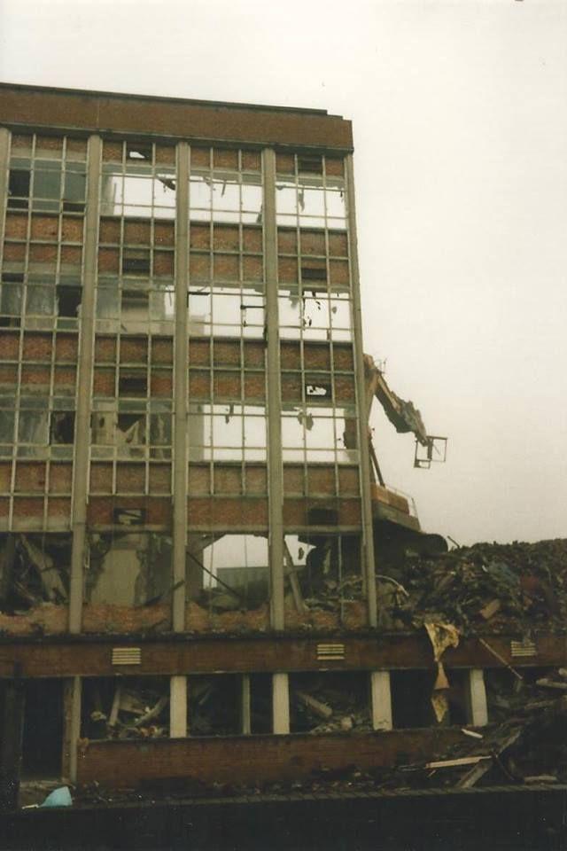 Timeline Photos Remembering Bridgend Facebook Bridgend Porthcawl South Wales