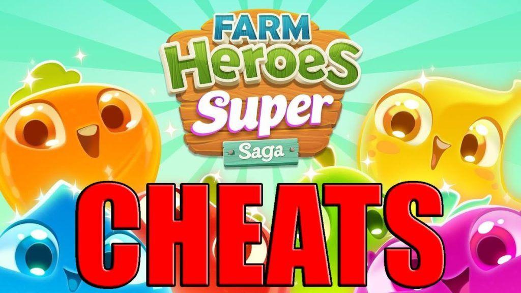 farm heroes saga update