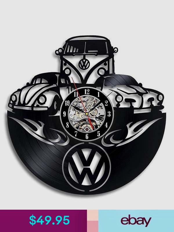 Undisclosed Wall Clocks Home Garden Clock Ferdinand Porsche Shopping