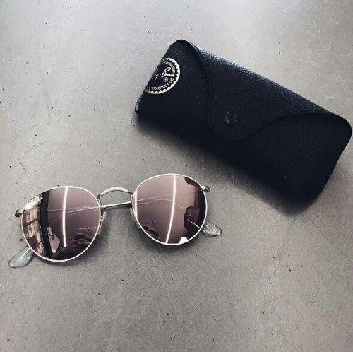 Good Shoes On Twitter In 2020 Fashion Eye Glasses Glasses Fashion Stylish Glasses