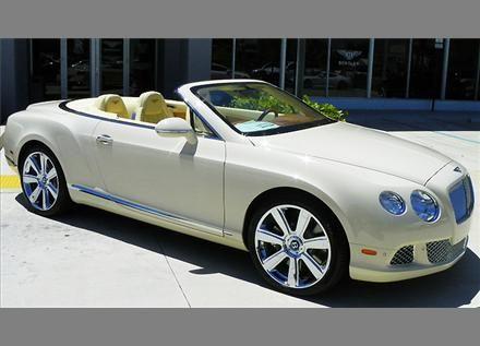 Cool Bentley With Images Bentley Convertible Bentley Car Bentley Continental