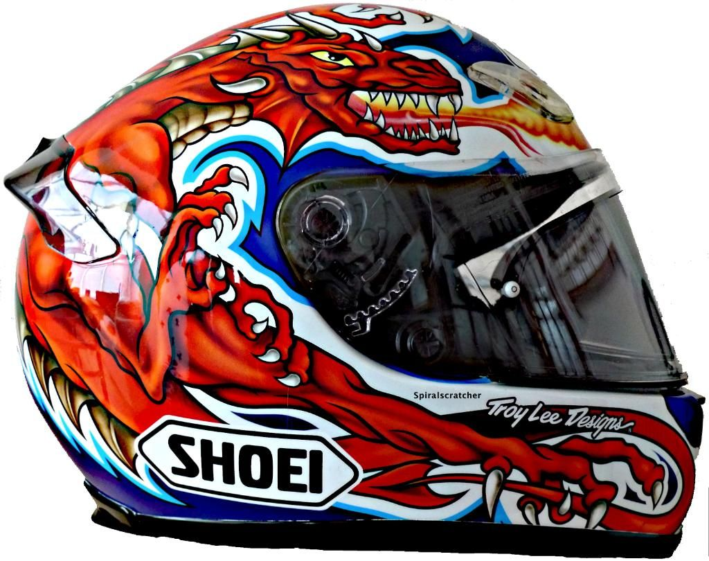 akuma motorcycle helmets - Google Search | Kool motorcycle