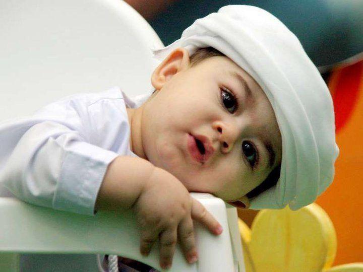 Muslim Baby Boy Names Cute Baby Boy Pictures Cute Baby Boy