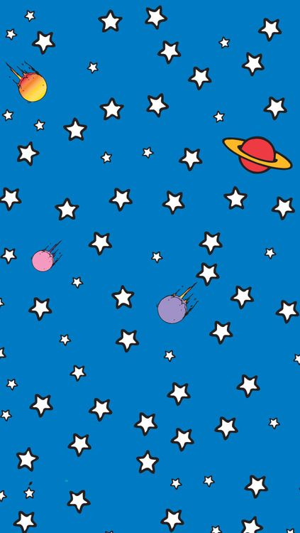 Cute bow cocoppa iphone wallpaper | dekopaj | Pinterest ...