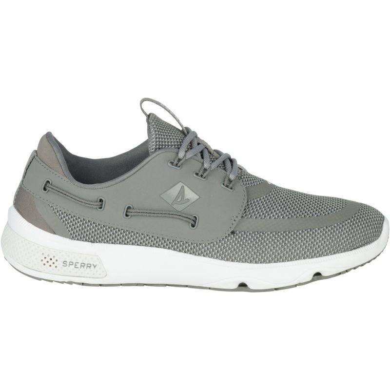 shoes, Boat shoes, Sperry top sider men