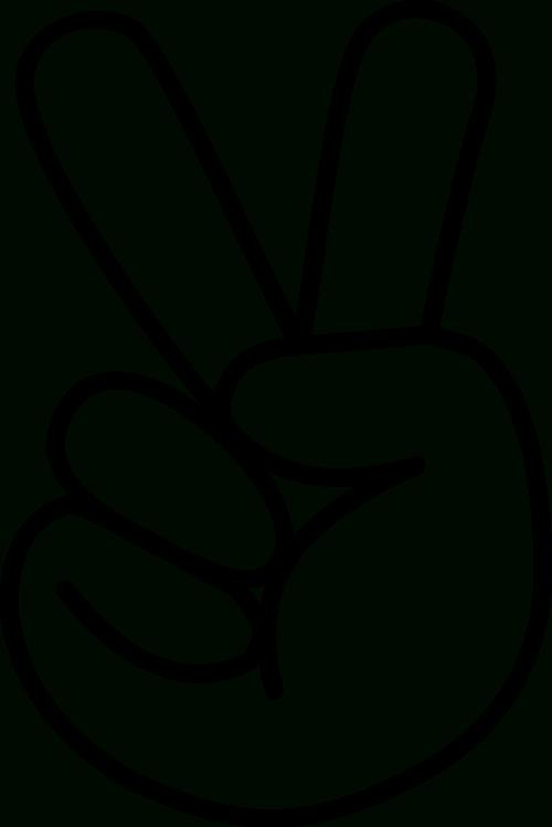 Pin Oleh Enosart Com Di Black And White Clipart Kartun Gambar Menggambar Tangan