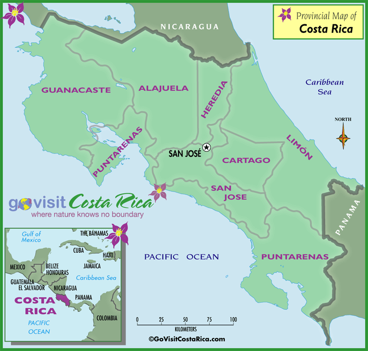 Costa Rica Is A Place Of Pure Beauty And A Country With A Lot Of Places To Explore There Is Something Exciting To Visit Costa Rica Costa Rica Costa Rica Tour