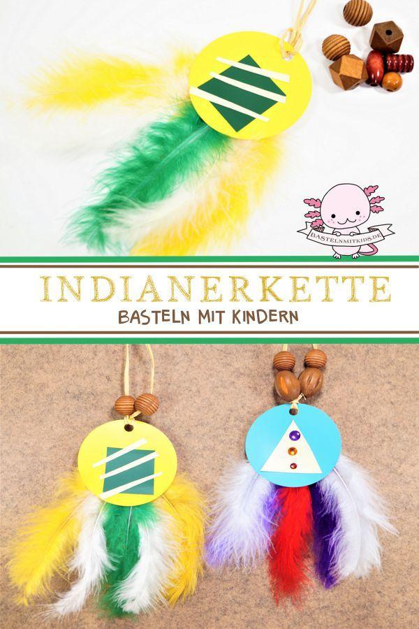 Photo of Tinker indisk kjede