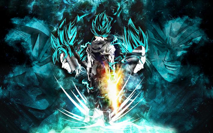 Download Wallpapers Super Saiyan God 4k Darkness Dragon Ball Son Goku Art Dbs Dragon Ball Super Goku Besthqwallpapers Com Dragon Ball Super Wallpapers Dragonball Z Wallpaper Dragon Ball Super