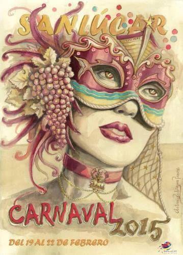 carnaval, 2015