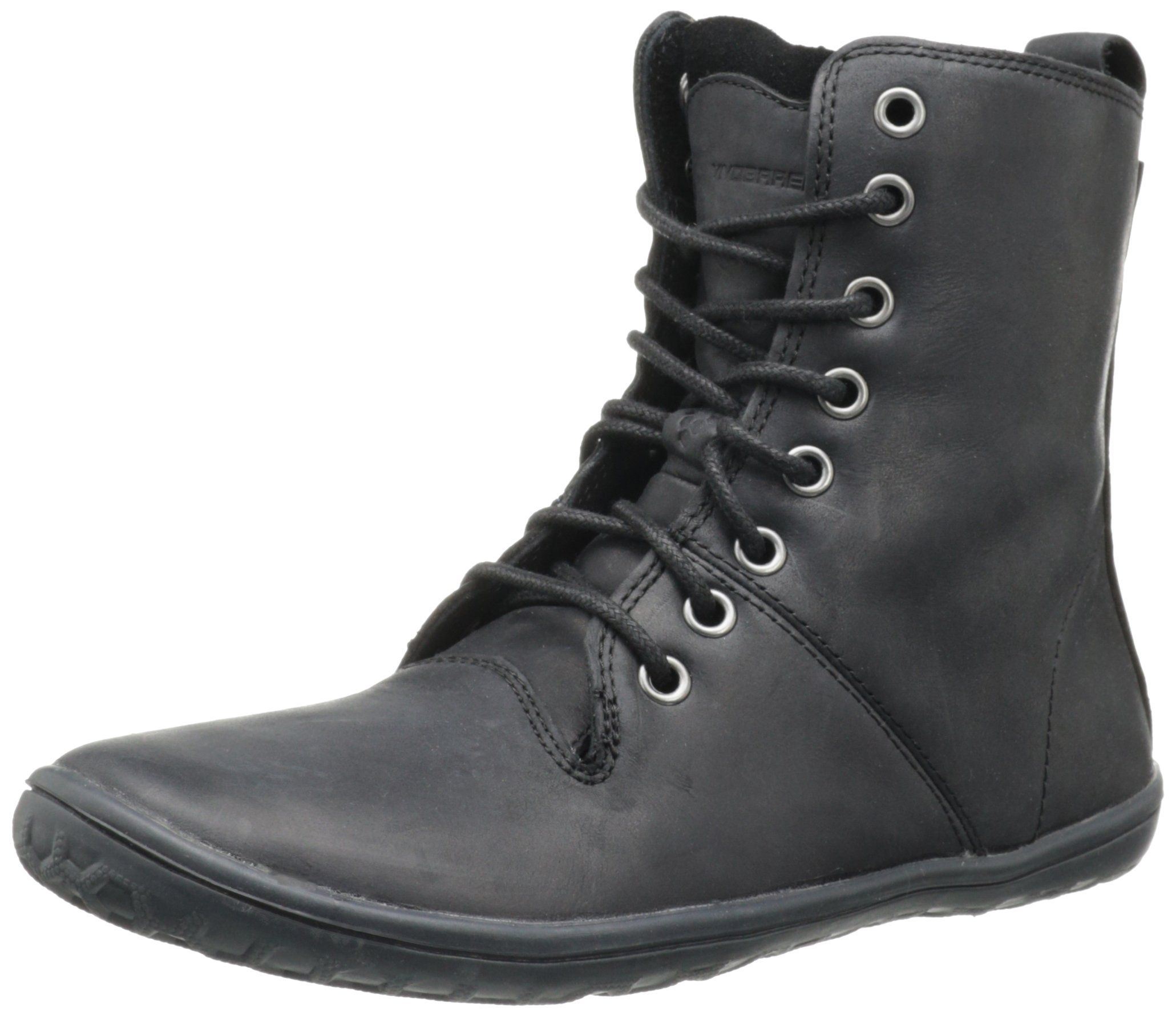 Minimalist Winter Boot Women