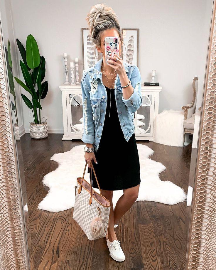 Photo of Lässiger Freitag trägt alle meine Favoriten Meine Cami ist weniger als 20 zum Verkauf