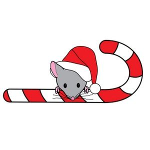 Cute Mouse Clipart Clipart Panda Free Clipart Images Clip Art Cute Mouse Free Clip Art