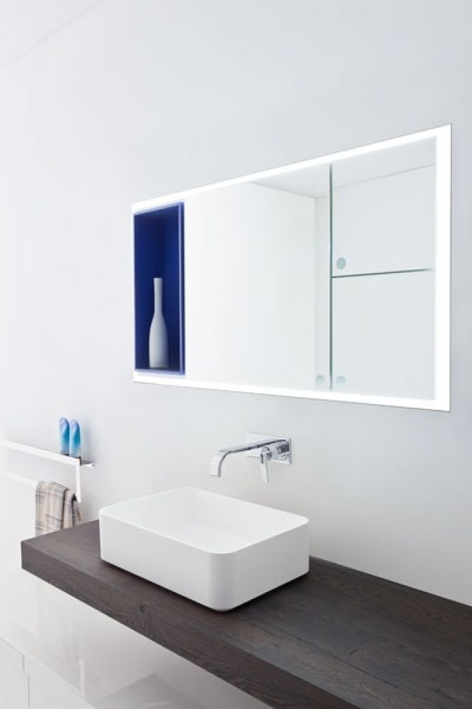 Italian bathroom lighting arlex