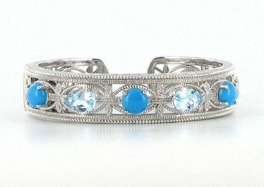 Expensive Diamond Bracelets For Women