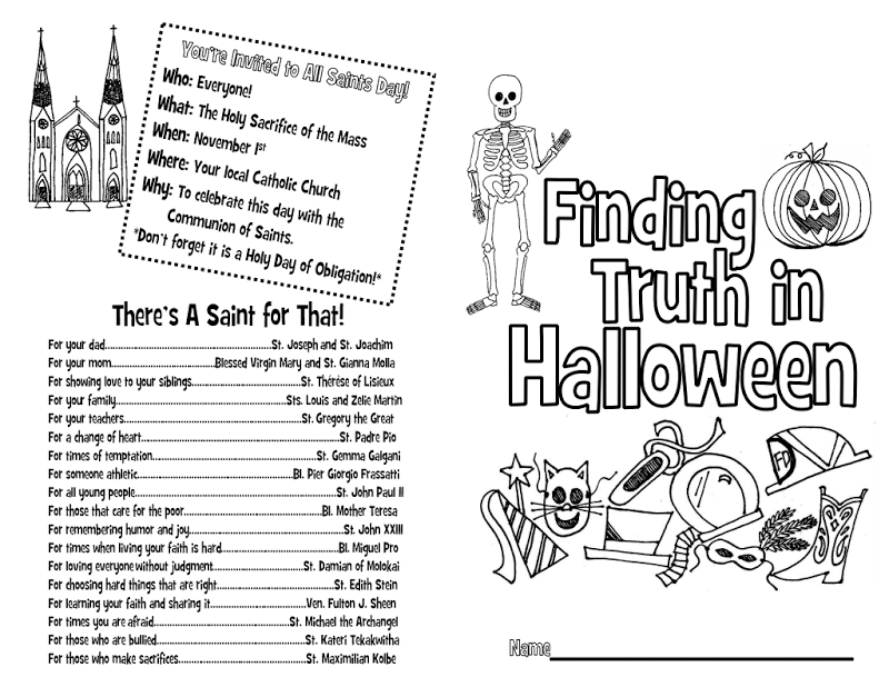 Finding Truth In Halloween Coloring Book 15update Pdf Google Drive Halloween Coloring Book Halloween Coloring Truth