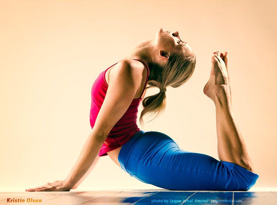 Pics And Vids Yoga Pictures Yoga Yoga Poses