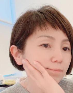 渡辺満里奈 髪型 ショート画像 最近 Yahoo 検索 画像 可愛い