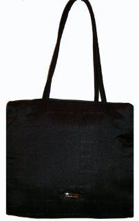 Designer Handbags Las Vegas Replica New York