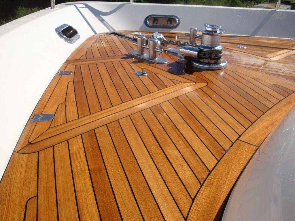 Lightweight boat flooring for sale yacht boat deck for Lightweight flooring