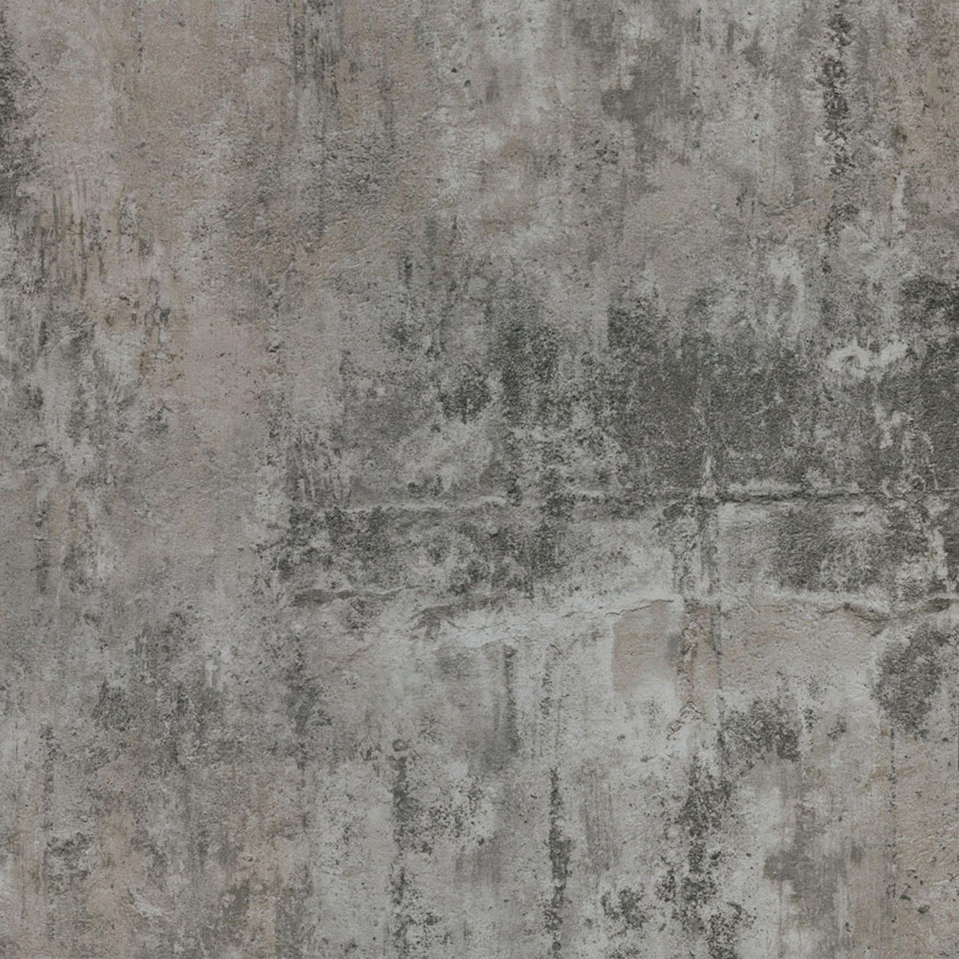 Adore Floors: Decoria - Jetty (CO-W665)