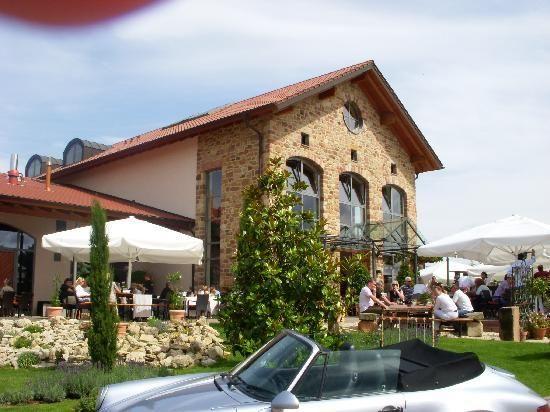 Weingut Holz Weisbrodt Weisenheim Am Berg Restaurant Bilder Tripadvisor Weingut Pfalz Weingut Hochzeitslocation Pfalz