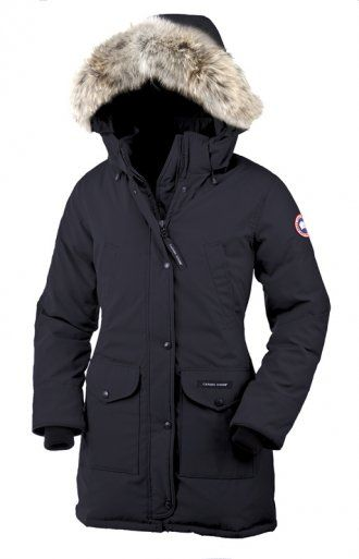 canada goose homme promotion