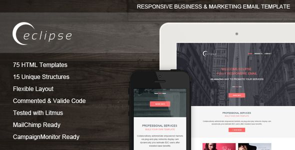 Review University Responsive Bootstrap Landing Templateyou will - house for rent template