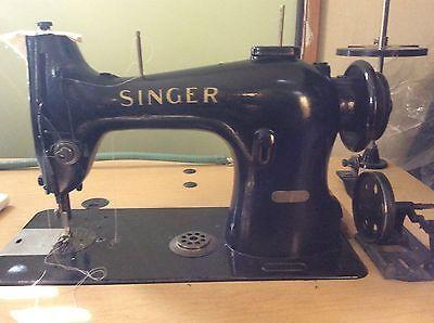 Singer Industrial Habersham Business Wholesale Singer Sewing Singer Sewing Machine