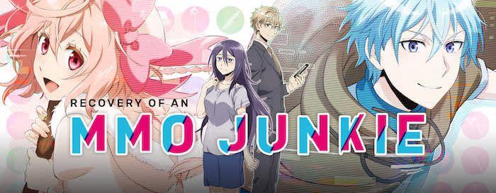 Pin On Anime Movie Tv Series