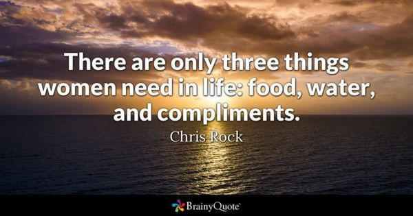 Water Quotes Glamorous Chris Rock Quotes  Rock Quotes Quotation And Qoutes
