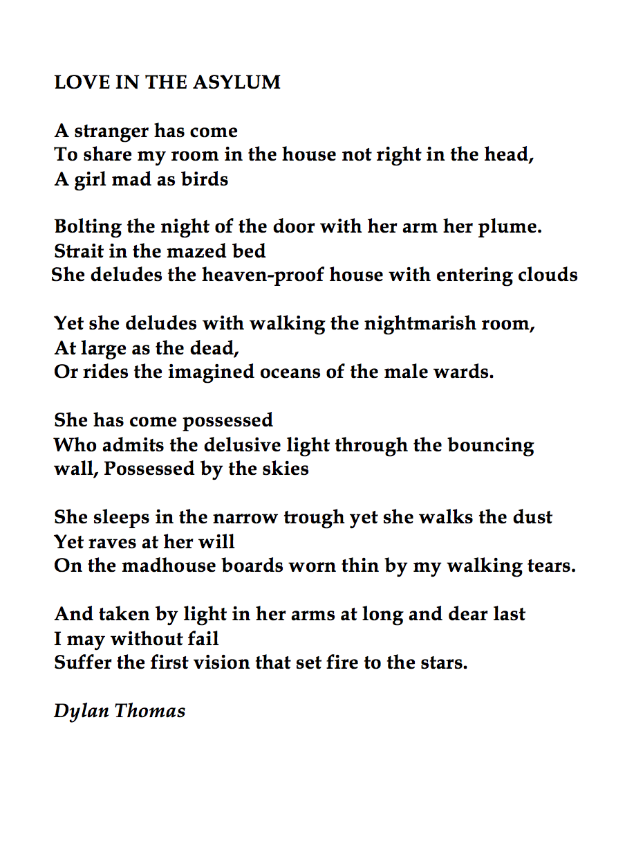 Dylan Thomas British Author Dylan Thomas Poems Poetry Classic Dylan Thomas Quotes