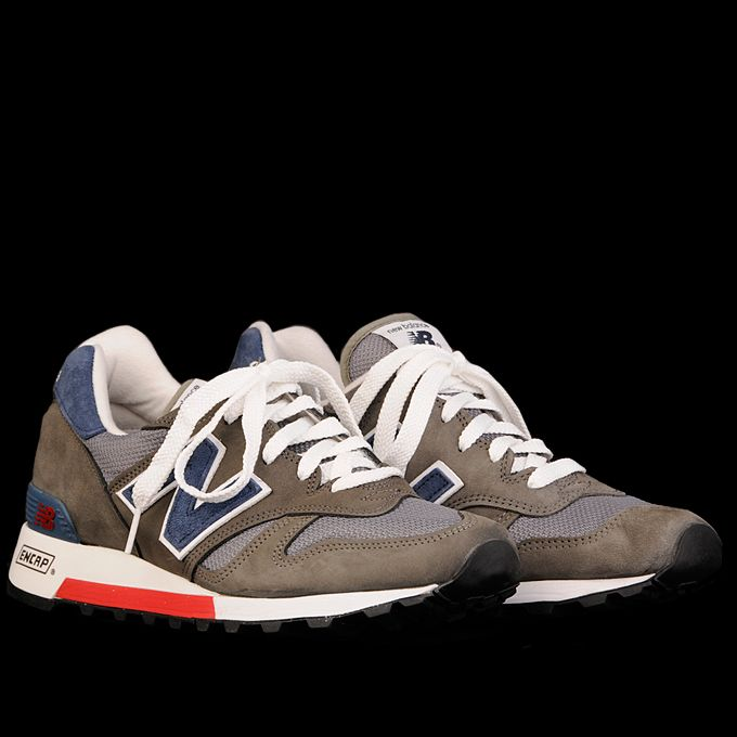 UNIONMADE - New Balance - M1300ER   Style - Made in the USA   Pinterest 0544aa33204f