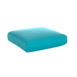 Boxed With Bullnose 22 5 Ottoman Cushions Custom Cushions