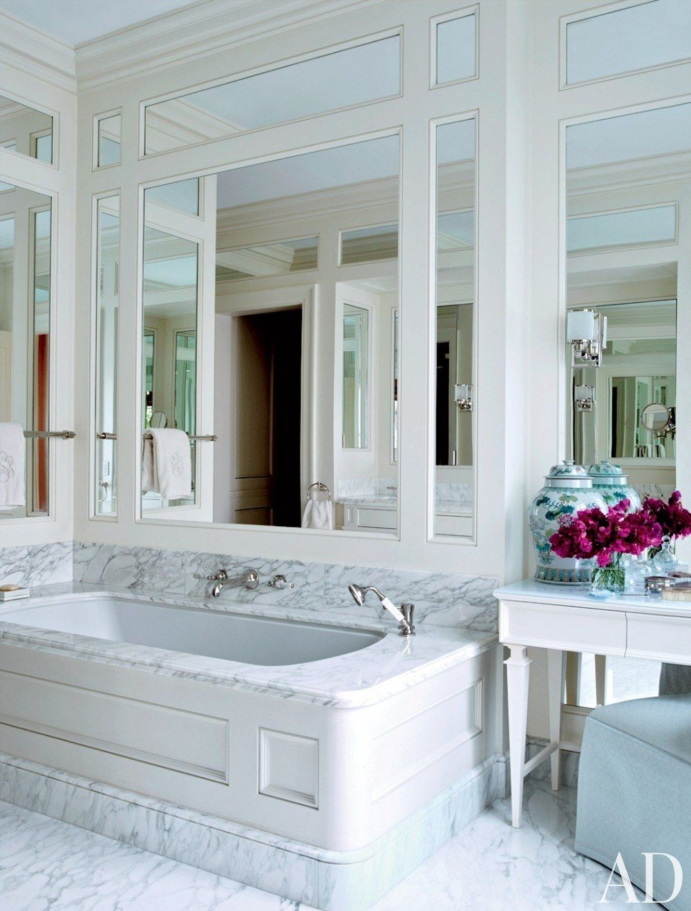 Can You Guess the Most Popular Home Renovation Projects by State ...