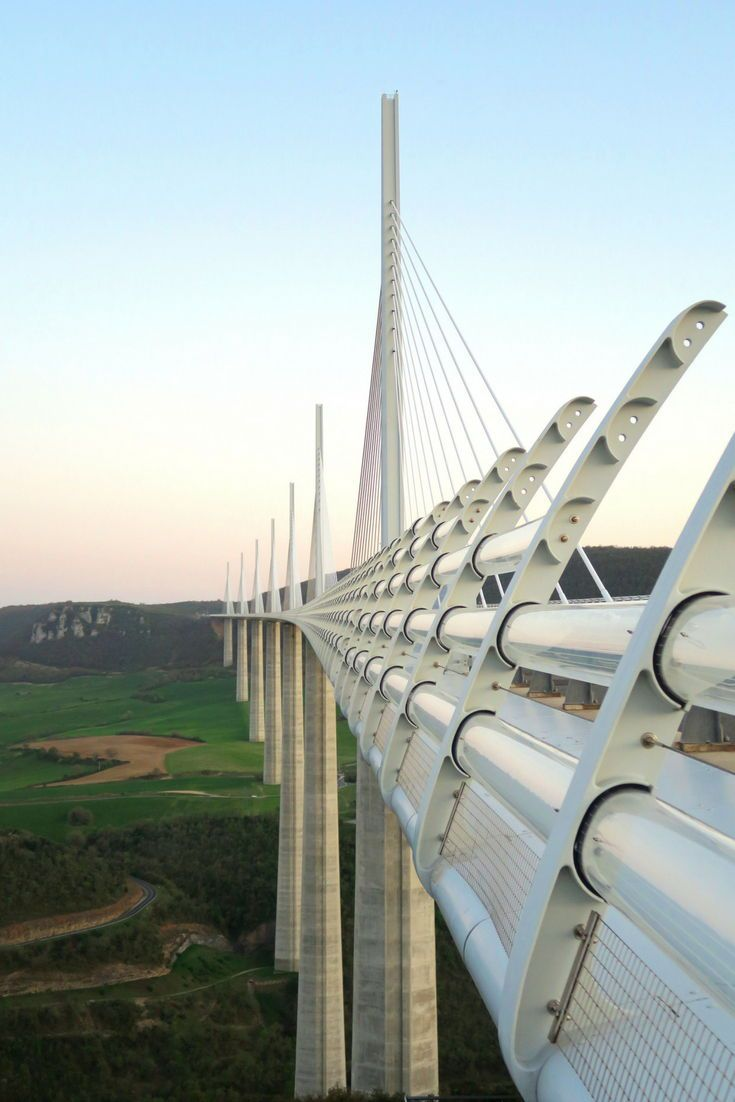Diving Detours In The Other South Of France: Millau & The