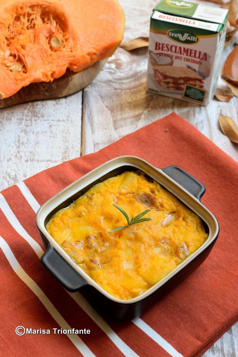 149fe92c2bc8ab05af437262d46e6406 - Ricette Con Zucca E Patate
