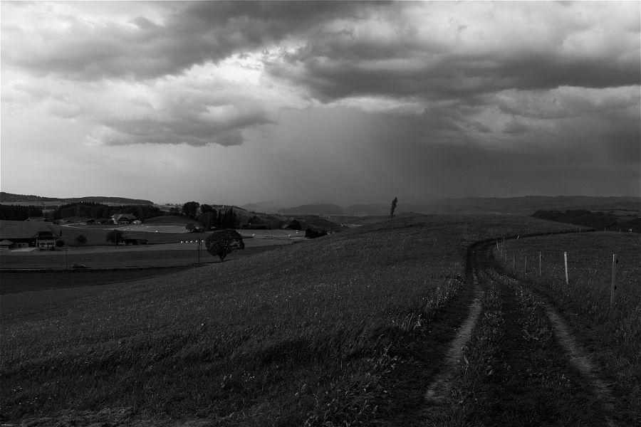 Clouds #4 by MrTruativ - Photo 155012577 - 500px