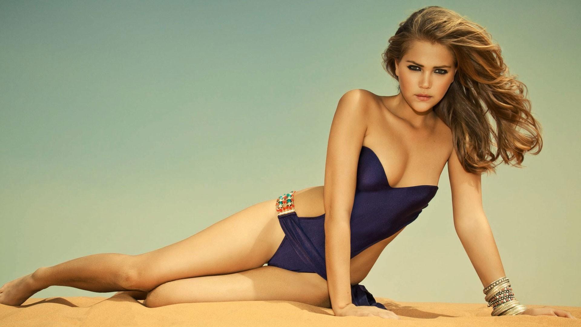 bikini girls wallpaper | hd wallpapers | pinterest | bikini girls
