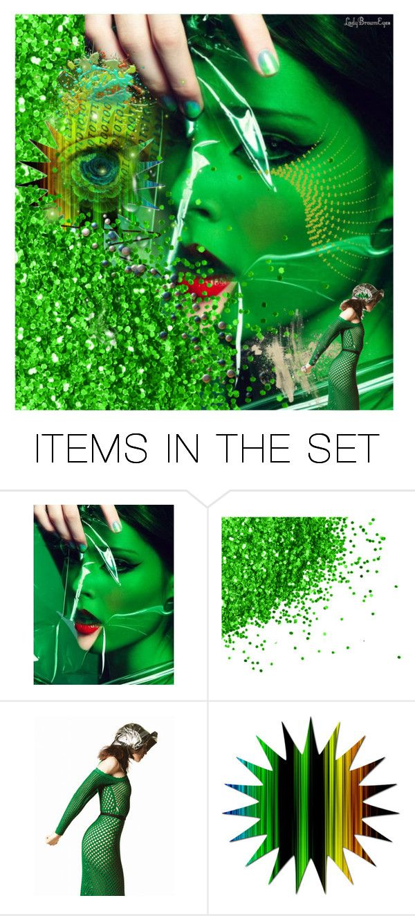 """""""Careless Whisper"""" by lady-brown-eyes ❤ liked on Polyvore featuring art"""