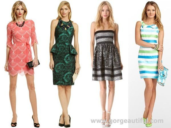 Nomorelaundry U2013 A Guide To Womens Dress Codes For All