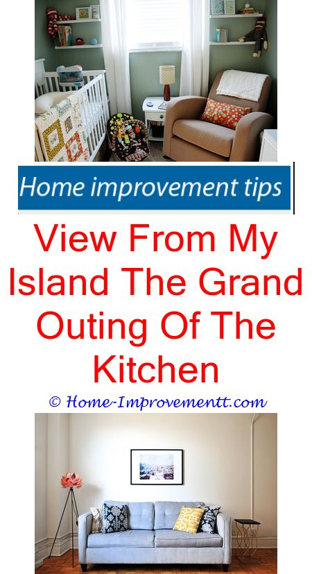 Home Improvement Tv Show Cast Renovation And Design Best Ways To Remodel Your Remodeling Ideas Residentia